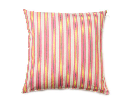 Housse Coussin IKAT MADO