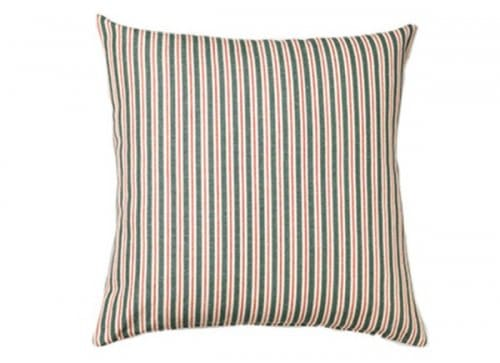 Housse Coussin IKAT RURAL